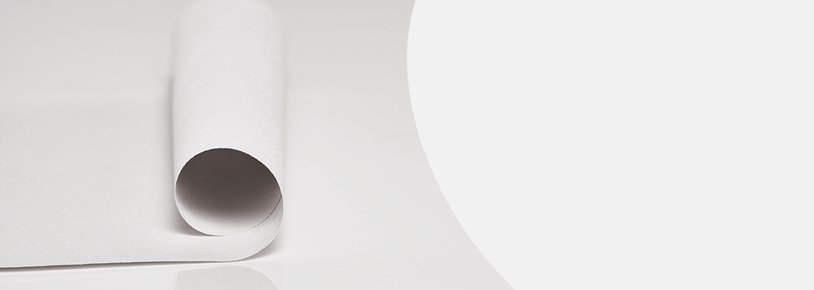 WALLPAPER PRINTING<br />BY FORM