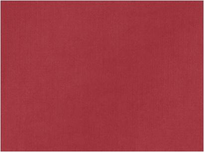Red Wibalin